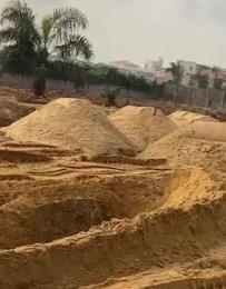 Mixed   Use Land Land for sale Maryland Opebi Ikeja Lagos