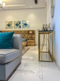 5 bedroom Terraced Duplex House for sale Banana Island Ikoyi Lagos
