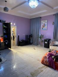 1 bedroom Mini flat for rent Oral Estate Ikota Lekki Lagos