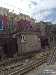 Shared Apartment for sale Lagos Island Lagos Island Lagos