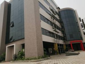 Office Space Commercial Property for rent GRA, Ikeja Ikeja GRA Ikeja Lagos