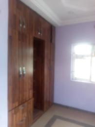 3 bedroom Flat / Apartment for rent Topnotch 2 Bedroom With Inter Locked Compound At Ugbor Road By Country Home Junction, G.r.a, Going For #750k Oredo Edo