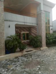 Flat / Apartment for sale Port Harcourt Rivers