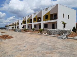 3 bedroom Flat / Apartment for sale Opposite Kubwa district  Karsana Abuja