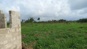 Residential Land for sale Epe Lagos Epe Road Epe Lagos