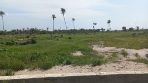 4 bedroom Residential Land Land for sale Otolu Town Ibeju-Lekki  LaCampaigne Tropicana Ibeju-Lekki Lagos