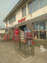Commercial Property for sale opposite  Celestial Church of Christ (CCC) along Okota Road, Pako Bus stop, Oke-Afa Isolo Lagos
