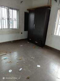 1 bedroom Flat / Apartment for rent Abule-Ijesha Yaba Lagos