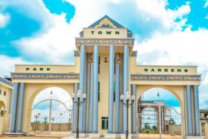 Residential Land Land for sale BEHIND CALEB UNIVERSITY IMOTA IKORODU Ikorodu Ikorodu Lagos