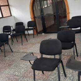 Meeting Room for rent 21, Bola Ajibola Street, Off Community Road, Allen Avenue Ikeja Lagos