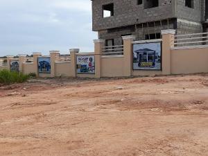 Residential Land Land for sale Alagbado CMD Road Kosofe/Ikosi Lagos