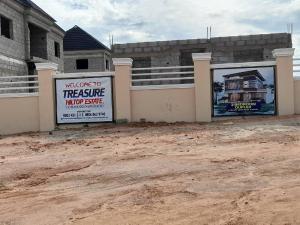 Residential Land for sale Ikoa Command Alagbado Road Ipaja Ipaja Lagos
