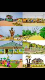 Residential Land Land for sale Arepo Ogun