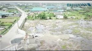 1 bedroom mini flat  Residential Land Land for sale Bogije, Alatishe, Lekki Epe Express Way. Epe Road Epe Lagos