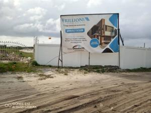 Residential Land Land for sale Alatishe Town Bogije Bogije Sangotedo Lagos