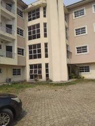Blocks of Flats House for sale Pack view Estate Parkview Estate Ikoyi Lagos