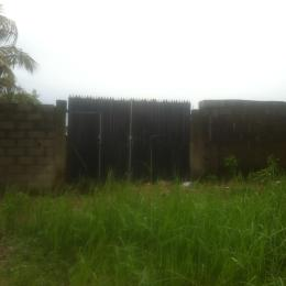 Mixed   Use Land Land for sale Awoyaya Ajah Lagos