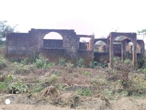 2 bedroom Blocks of Flats House for sale *Diamond Estate, Quarry area off akufo road, Ibadan . Ibadan polytechnic/ University of Ibadan Ibadan Oyo