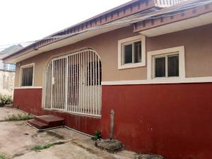 2 bedroom Blocks of Flats House for sale Ashi  Bodija Ibadan Oyo