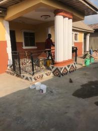 2 bedroom Blocks of Flats House for sale Nnpc Apata Ibadan Oyo