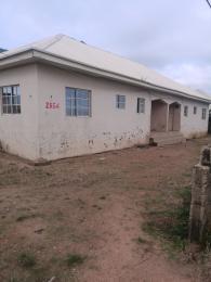 2 bedroom Blocks of Flats House for sale Kuduru Zone A,bwari. Kurudu Abuja