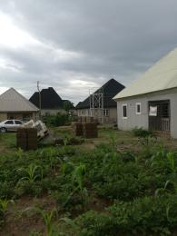 2 bedroom Blocks of Flats House for sale Baran Goni,bwari Area Council Kurudu Abuja
