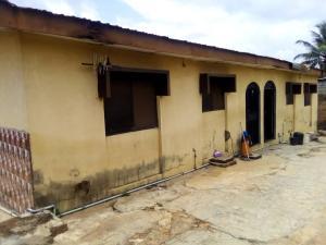 4 bedroom Terraced Bungalow House for sale No 5,akinkemi Street Adetokun Axis Ibadan north west Ibadan Oyo