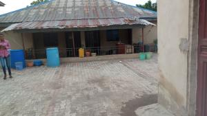 3 bedroom Blocks of Flats House for sale Elega Adatan Abeokuta Ogun