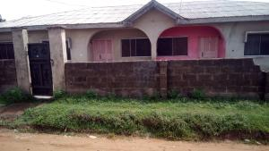 3 bedroom Detached Bungalow House for sale Owode Apata  ibadan  Apata Ibadan Oyo