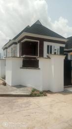 4 bedroom Detached Duplex House for sale  Oluyole Extension, off Akala express, behind Equity petrol station, or u enter thru Heritage estate linking progressive estate. Oluyole Estate Ibadan Oyo