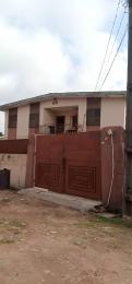 4 bedroom Blocks of Flats House for sale Fodacis,off Ringroad  Ring Rd Ibadan Oyo