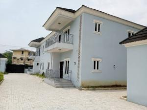 6 bedroom Mini flat Flat / Apartment for rent .. Old GRA Port Harcourt Rivers