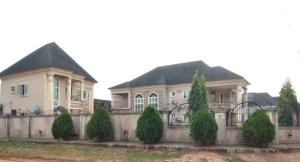 5 bedroom Detached Duplex House for sale Pz Road, Off Sapele Road Oredo Edo