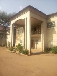 10 bedroom Semi Detached Duplex House for sale Mabushi Mabushi Abuja