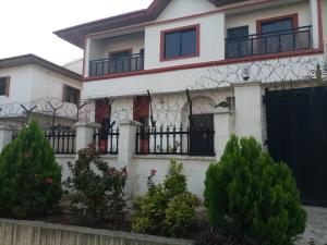 10 bedroom Detached Duplex House for sale Wuse zone6  Wuse 1 Abuja