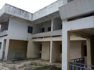 10 bedroom Detached Duplex House for sale Garki Garki 1 Abuja