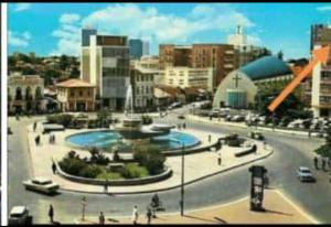 Land for sale Tinubu Square Lagos Island Lagos
