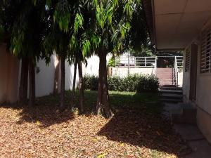 6 bedroom Semi Detached Duplex for sale Asokoro Abuja