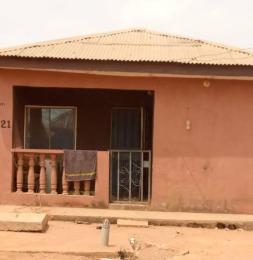 1 bedroom mini flat  Detached Bungalow House for sale Aboru Ipaja Ipaja Lagos
