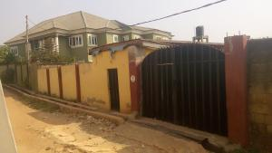 Shared Apartment Flat / Apartment for sale Gbagi, Iwo Road, Airport, Brewery Alakia Ibadan Oyo