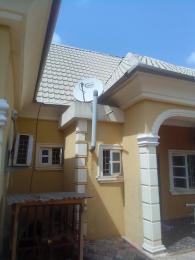 3 bedroom Detached Bungalow for sale Oluseyi Eleyele Ibadan Oyo