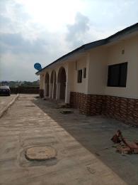 2 bedroom Blocks of Flats House for rent Ishokan Estate  Akala Express Ibadan Oyo