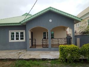 2 bedroom Blocks of Flats House for rent Onimalu Alakia Ibadan Oyo