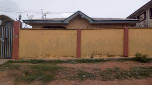 Blocks of Flats House for sale Felele straight challenge Ibadan  Challenge Ibadan Oyo