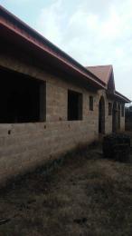 Detached Bungalow House for sale Joyce b quarters Ring Rd Ibadan Oyo