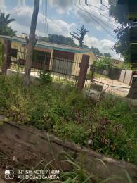 Detached Bungalow for sale Adeyi Avenue Bodija Ibadan Oyo