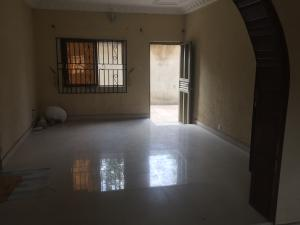 4 bedroom Detached Duplex House for sale Salami Estate bodija Ibadan  Bodija Ibadan Oyo
