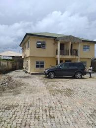 3 bedroom House for sale By Sangotedo LCDA Office Sangotedo Lagos