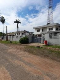 8 bedroom Detached Duplex House for sale Trans Crescent Close Jericho Ibadan Jericho Ibadan Oyo