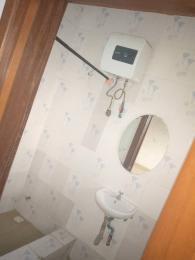 4 bedroom Semi Detached Duplex House for rent Opposite metro hotel Akobo Ibadan Oyo